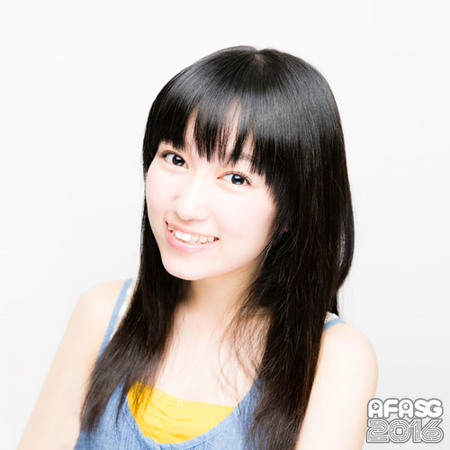 AFA16_Guest_Seiyuu_Kurosawa_Tomoyo