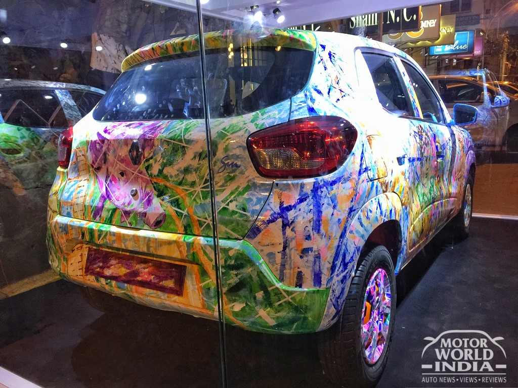Renault-Kwid-Art-Edition (6)