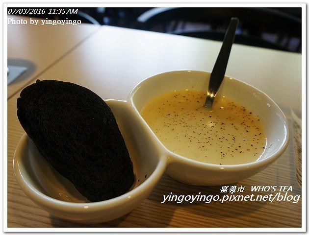 DSC09872 | 相片擁有者 YINGO2008