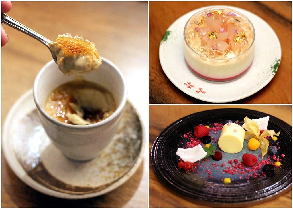 kurama-robatayaki-desserts