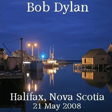 Halifax_2008_Romeo_F