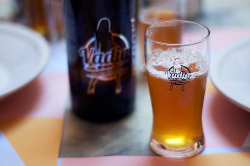 Moules & Beer, Campo de Ourique, Lisboa