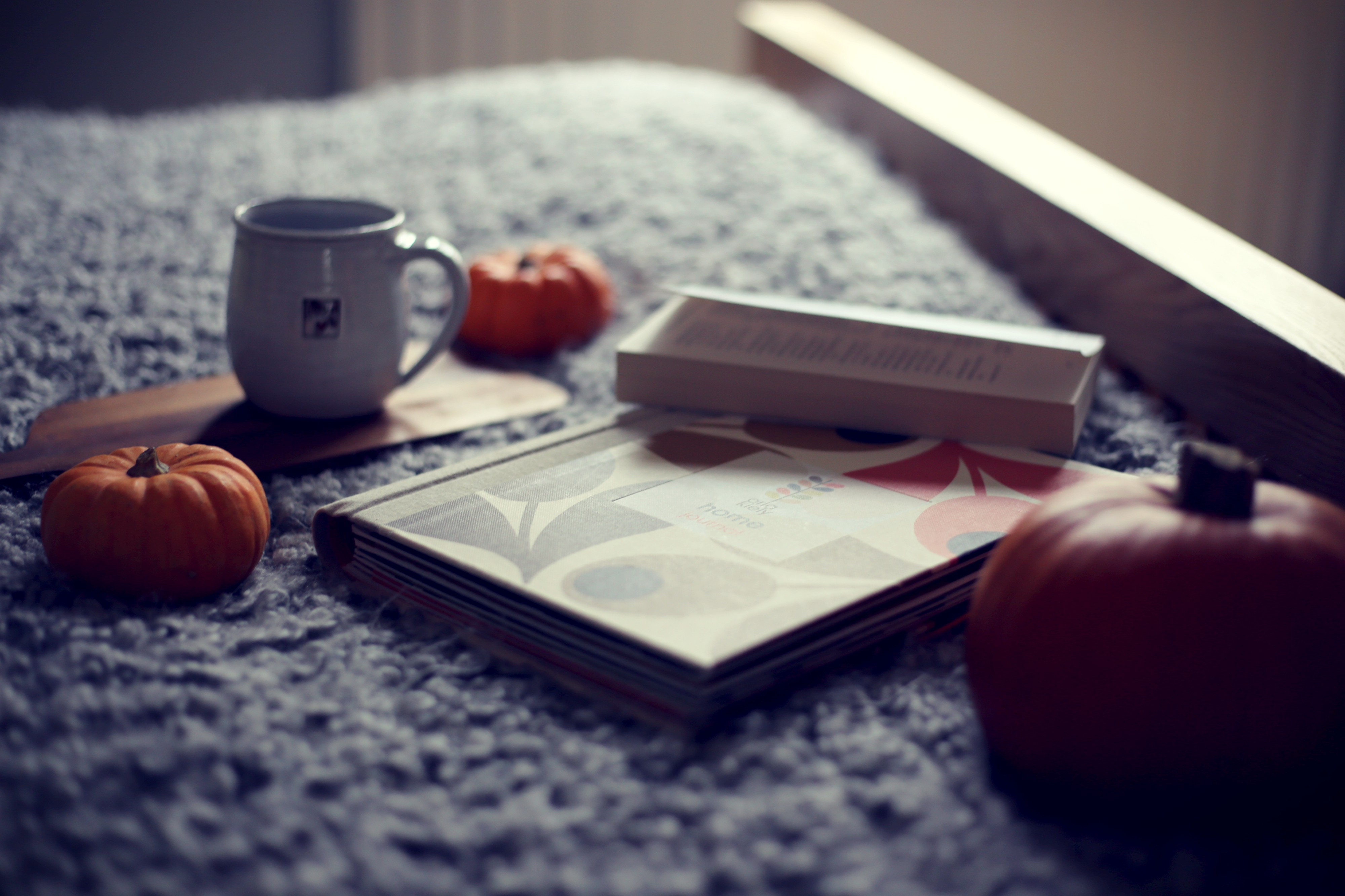 lifestyle blog home style uk