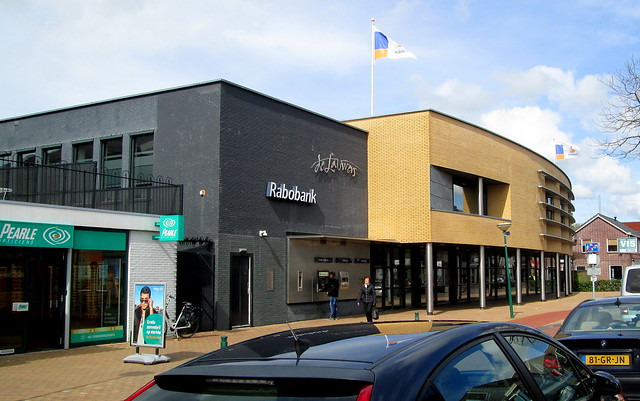 Deco Style in Surhuisterveen 33
