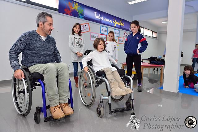 Dia de la discapacidad 32