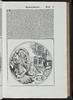 Schedel, Hartmann: Liber chronicarum - Woodcut