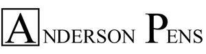 Anderson Pens Banner