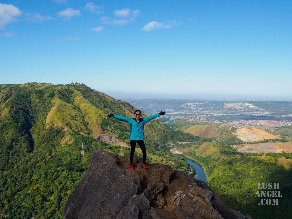 pamitinan-hiking