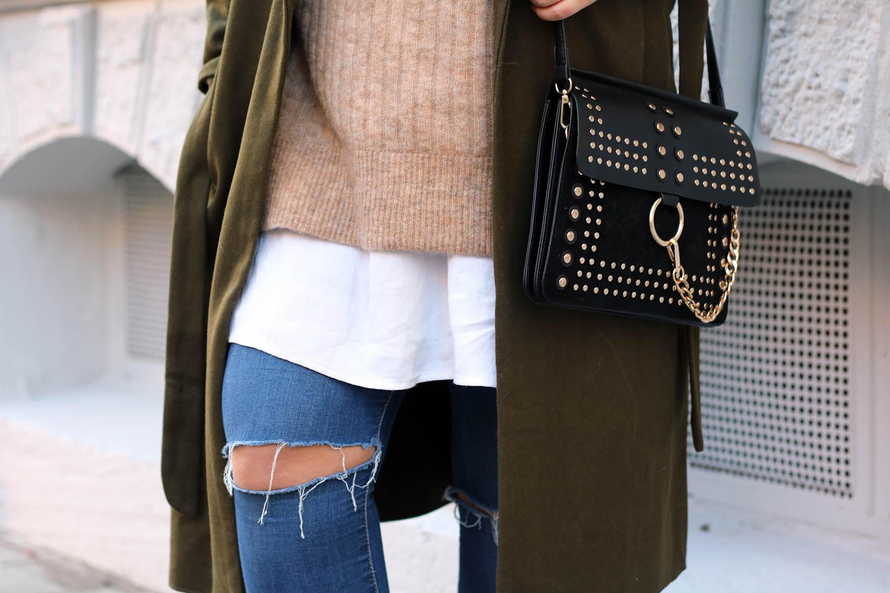 outfit-look-style-modeblog-fashionblog-khaki-mantel-balenciaga-lookalike-boots-ceinture13