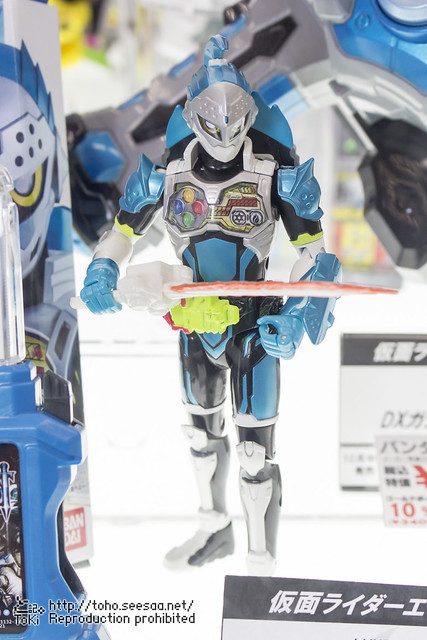 20161002_akiyodo-31