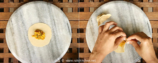 paneer-momos-recipe-step-9