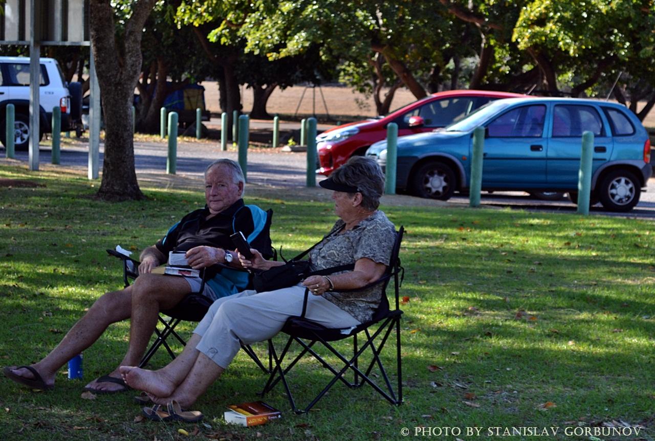 Самый невезучий город Австралии darwin21