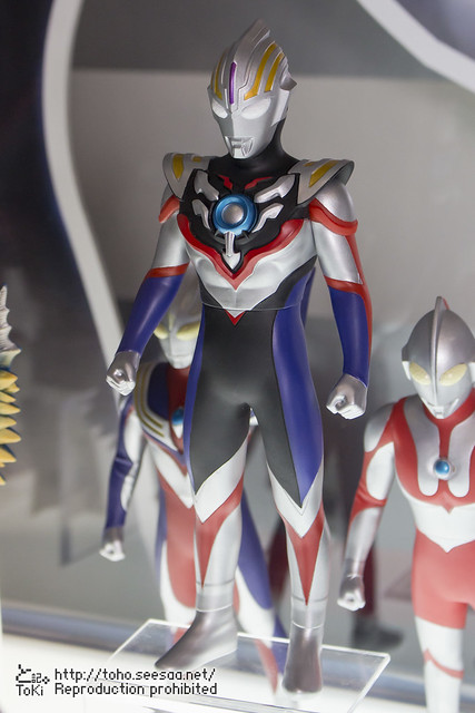 ULTRAMAN_NewGenerationWorld-26