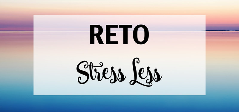 reto-stress-less