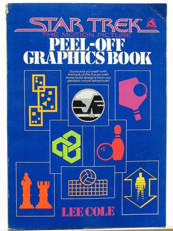 startrek_graphicsbook