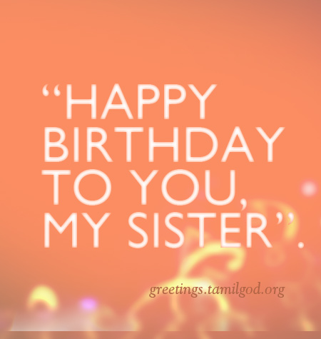 happy-birthday-sister-th