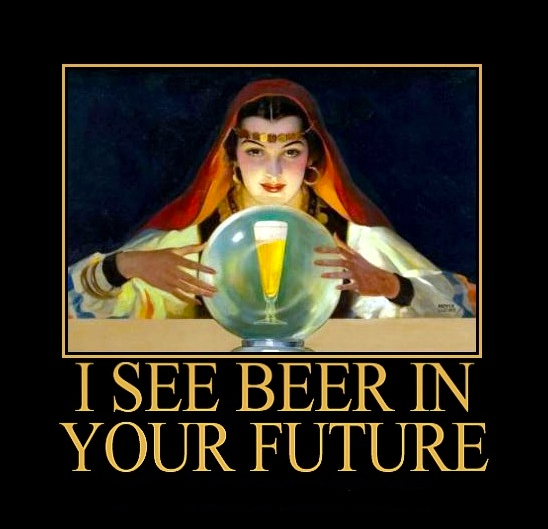 beer-in-your-future