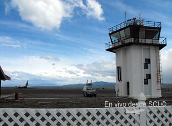 Puerto Natales torre (Pedro Rebolledo)