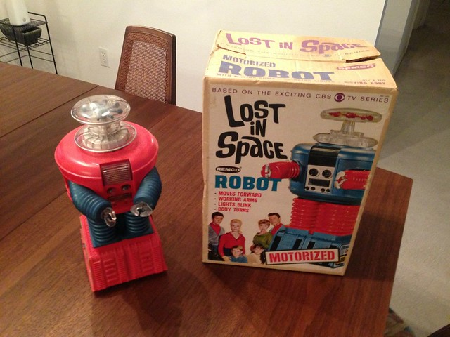 lostinspace_robot3