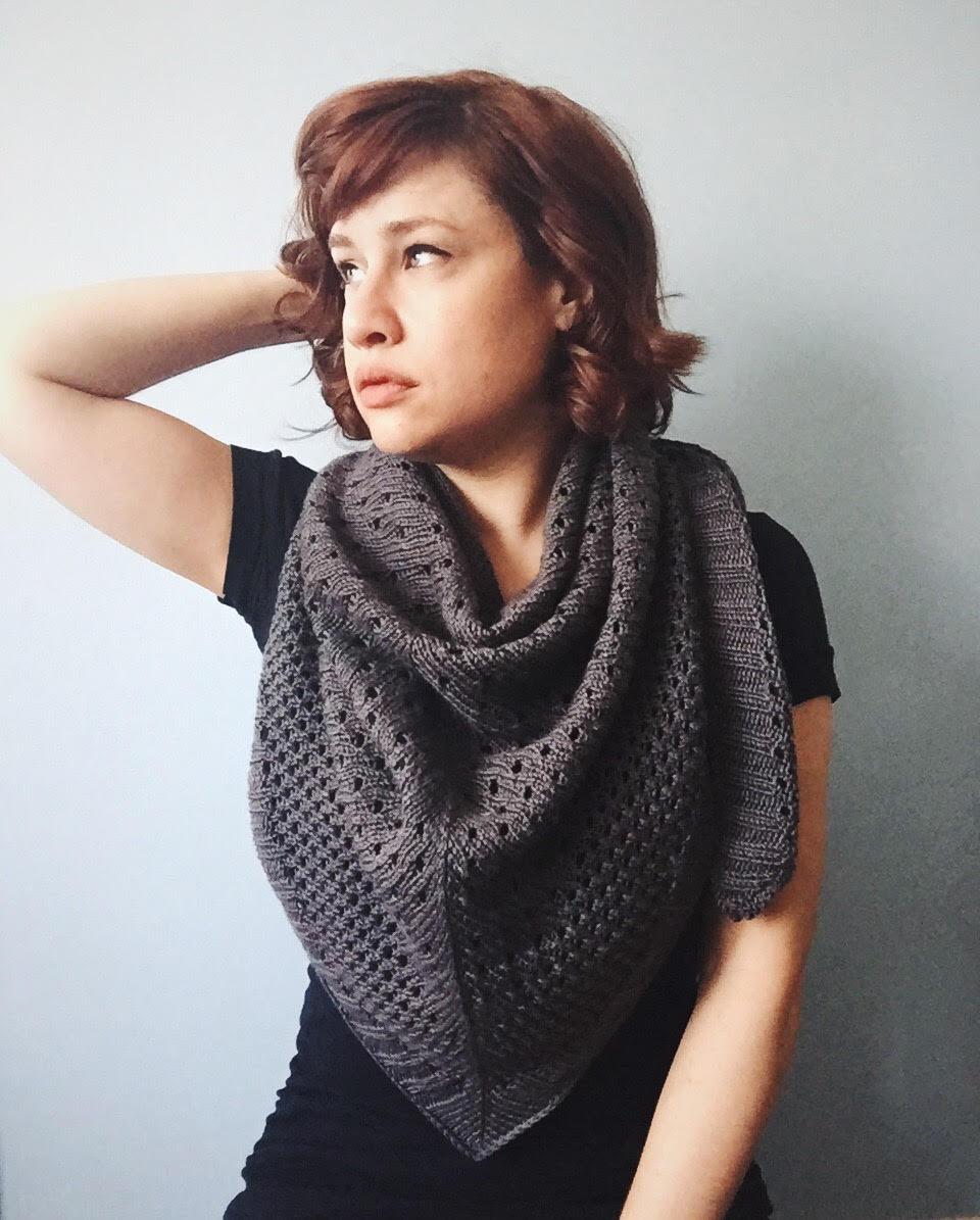 campside shawl 3