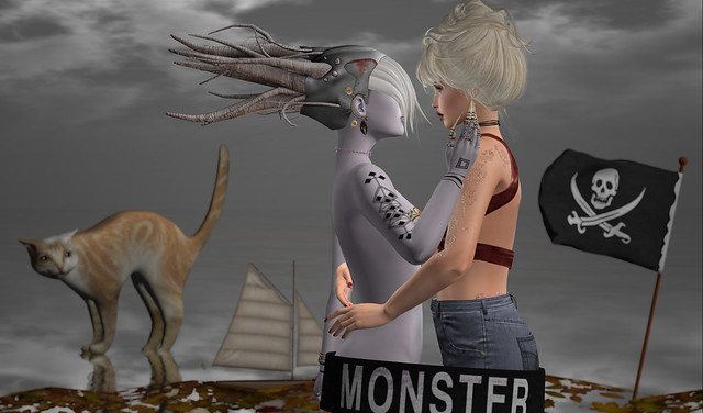 Monsters Linked_TEMP