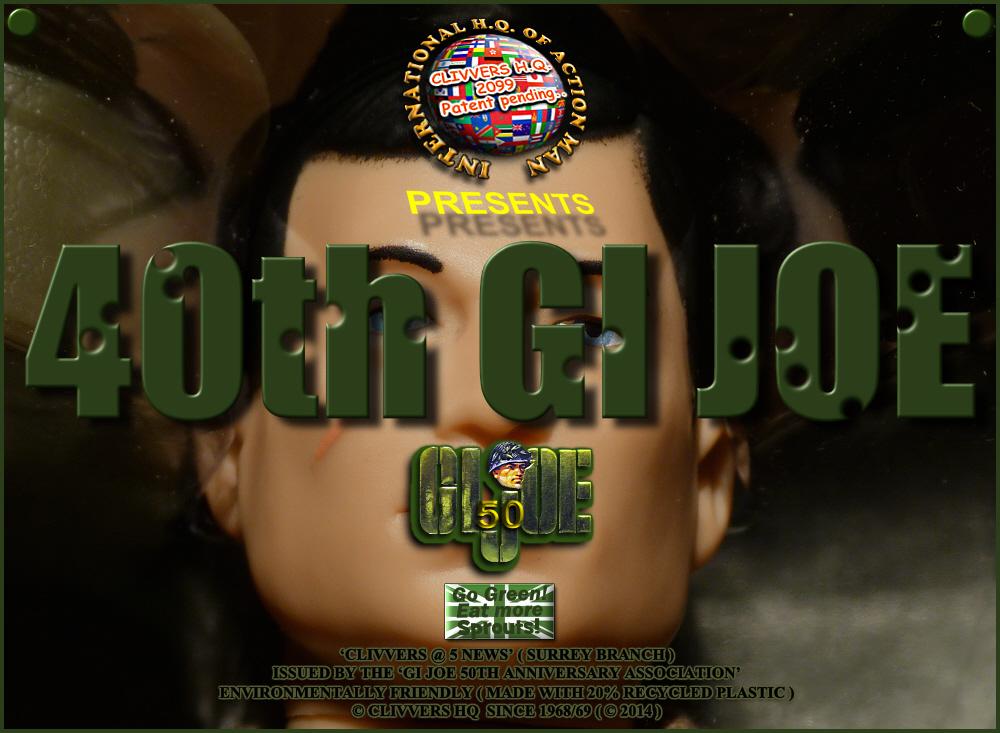 Reissued 40TH GI JOE (A Detailed Walkaround) : 31218039386_e71d3d70a5_o