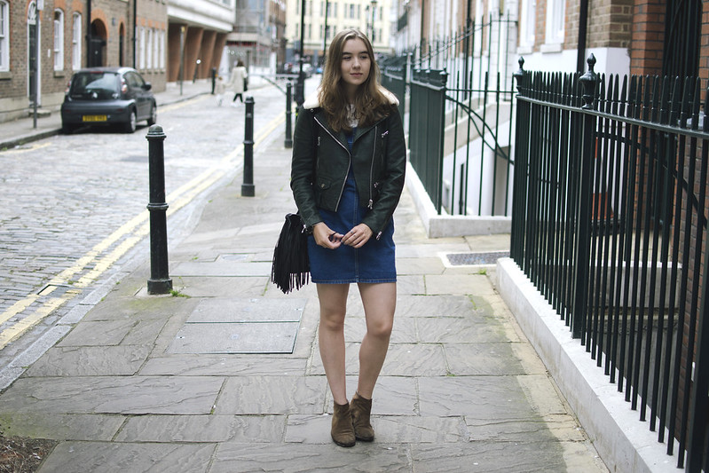 shearling in shoreditch 8