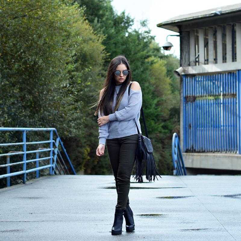 zara_ootd_outfit_shein_04