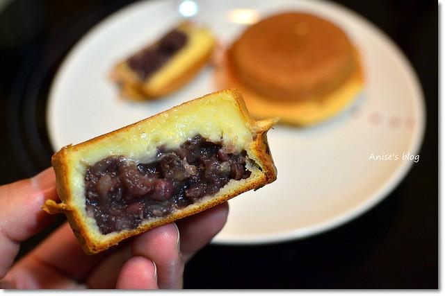 老三紅豆餅通化街夜市菜市場001