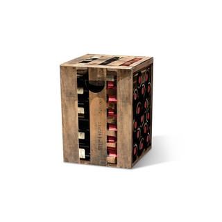 phs wine