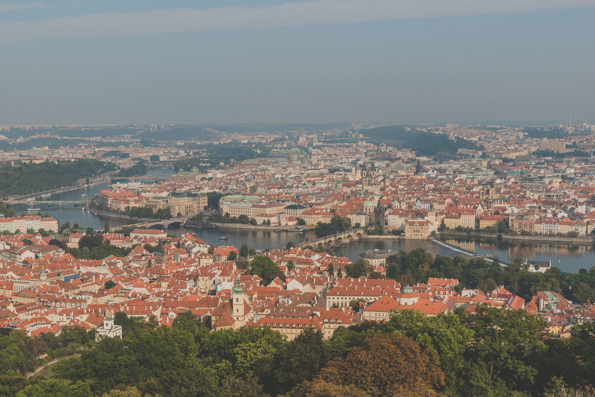 Prague_31