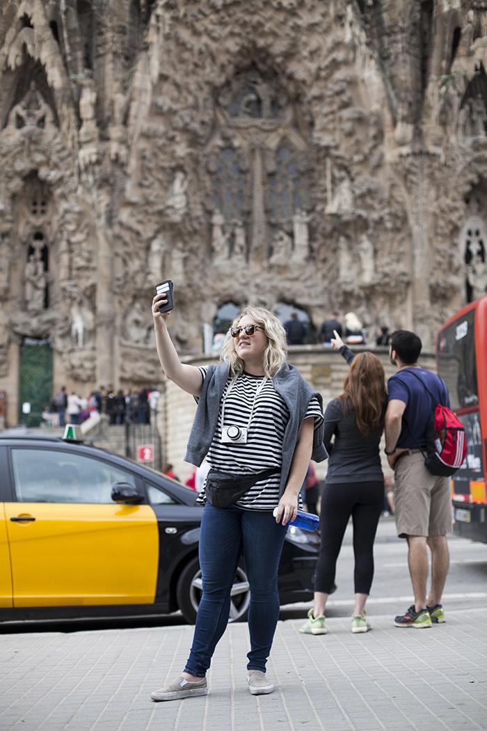 turistit_pieni