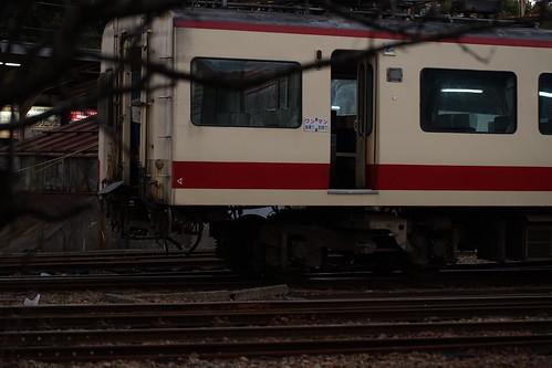 DSC09148