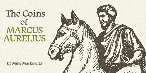 marcus aurelius meditations online pdf