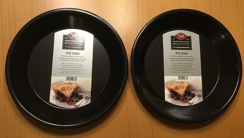 Tala-Pie-Plate