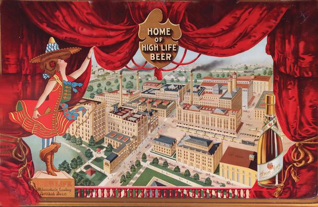 miller-brewery-1905