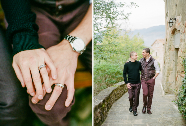 Tuscany_Engagement28