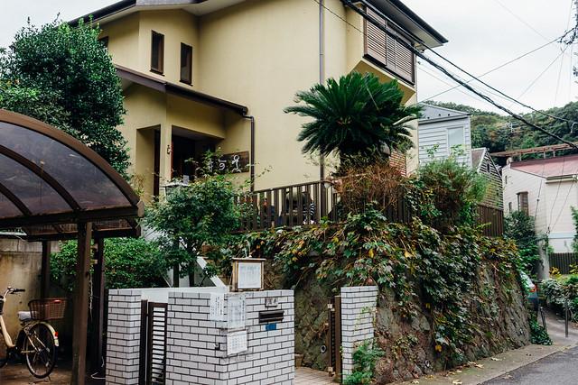 Kamakura5_Sakai_01
