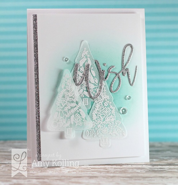 Amy_FilledChristmasTree_BrushScript