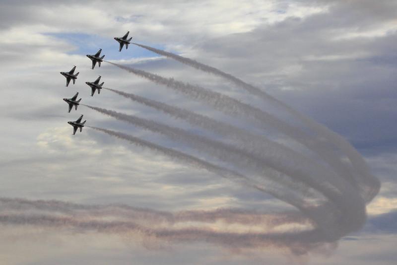 IMG_5385 Thunderbirds