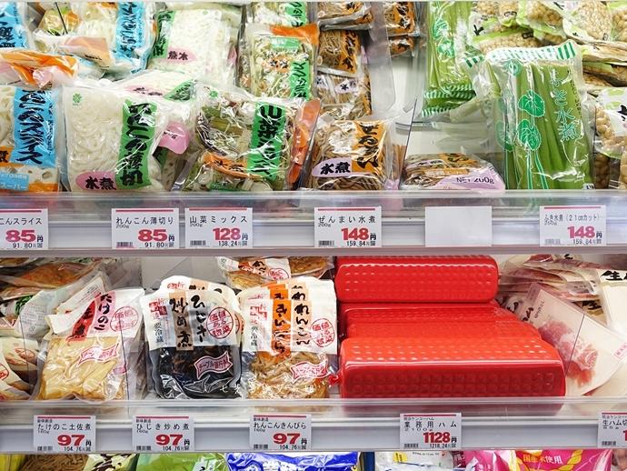 13 上野酒、業務超市 業務商店 スーパー  東京自由行 東京購物 日本自由行