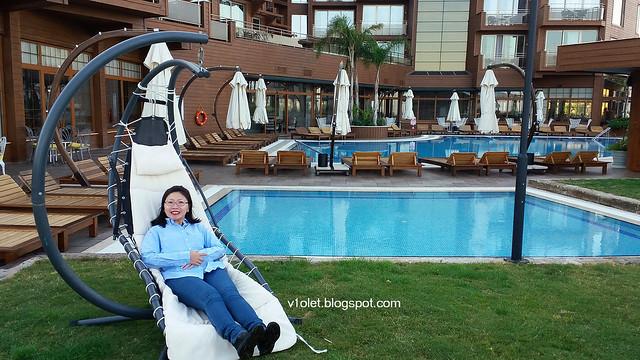20160508_071052 Suhan360 pool2rw