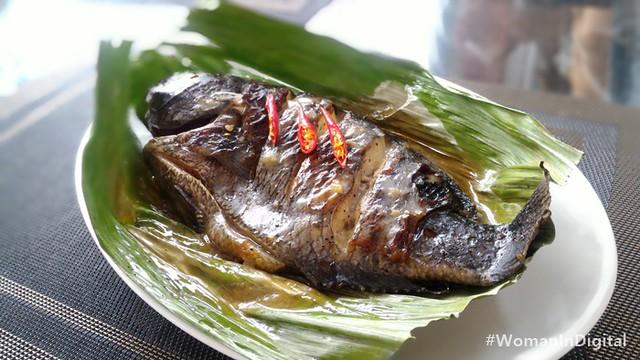 Sta-Cruz-Laguna-Aurora-Fil-Cuisine