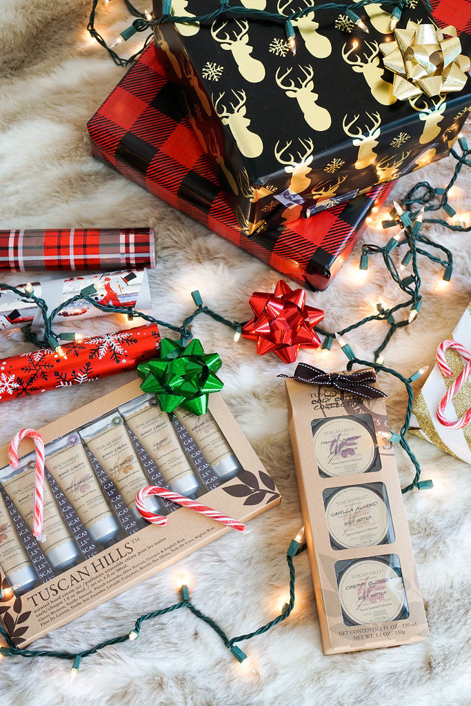Gifts for the Beauty Queen | Gifts for Everyone on Your Christmas List from Big Lots