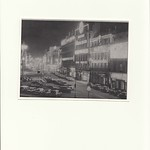 Cinemas -  City - Forum