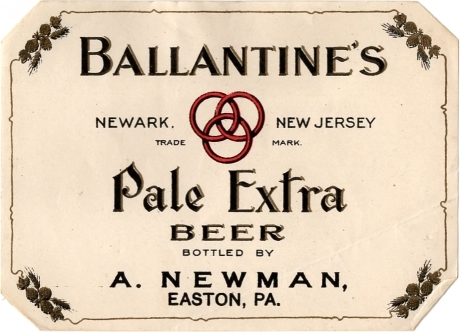Ballantines-Pale-Extra-Beer-Labels-Ballantine