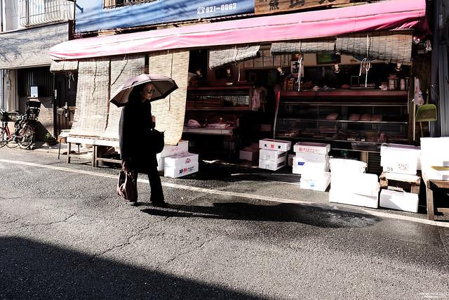 Tokyo_Monogatari_EP2-5