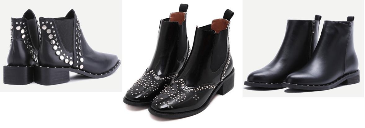 boots_shein_wishlist