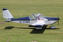 G-CCMO