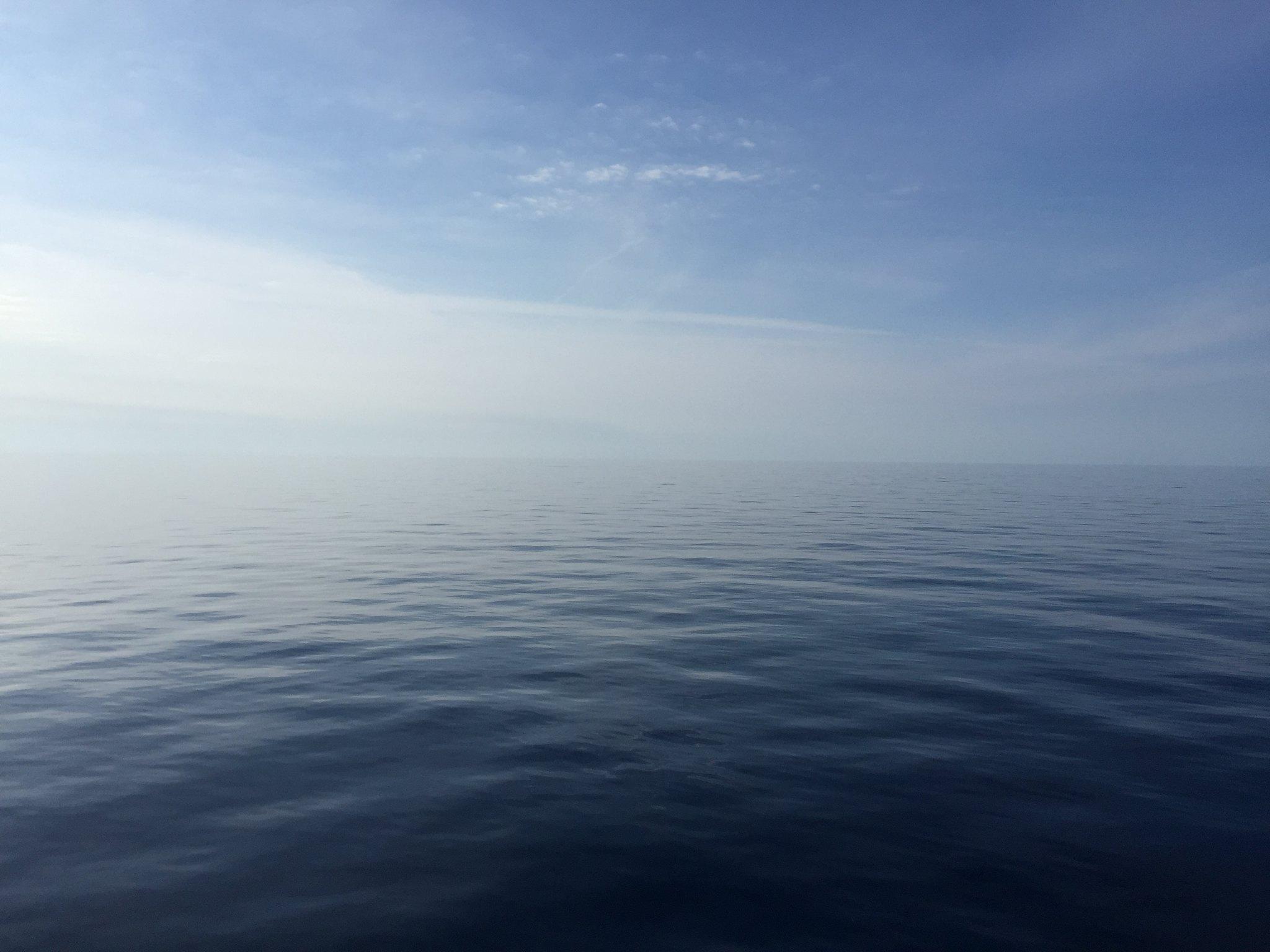 [OC] Mediterranean Serenity [3264x2448]